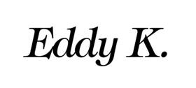 Image result for eddy k logo