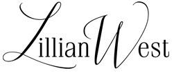 Lillian-West-Logo